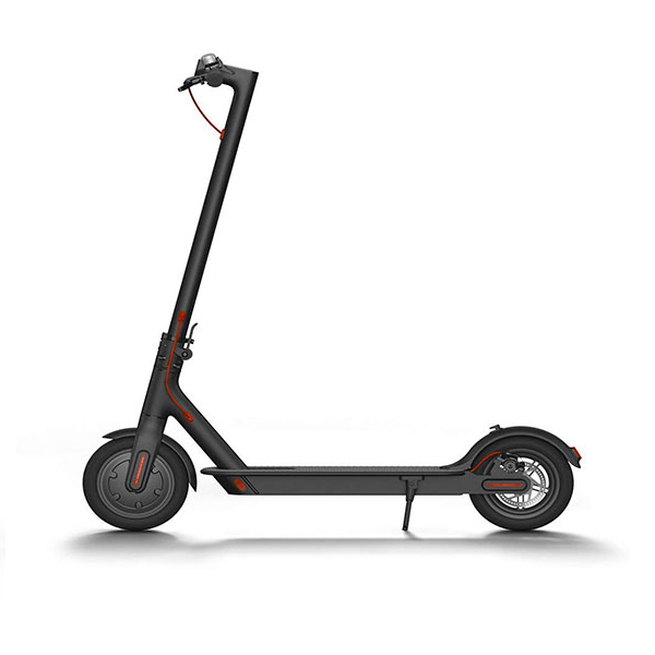 Xiaomi Mi M365 Black Folding Electric Scooter